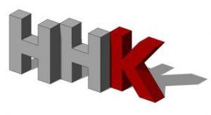 HHK Konstruktionsbüro - Ihr Partner
