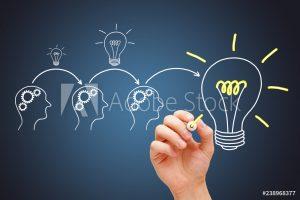 Produktentwicklung Prozessoptimierung Entwicklung